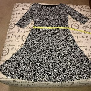 Jessica Howard  dress size 10 P